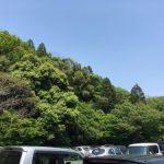 岐阜県長良川の花火大会駐車場!いつ満車になる?狙い目はココ!