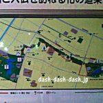 東海市の花火大会2016!穴場&おすすめスポットを写真付きで!
