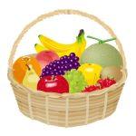敬老の日ギフトにフルーツを!人気&おすすめランキング