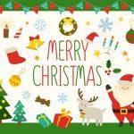 小学生の女の子へのクリスマスプレゼント2017!人気確実の神5