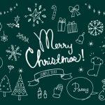 クリスマスプレゼント2017!小学生の男の子に人気確実のベスト5