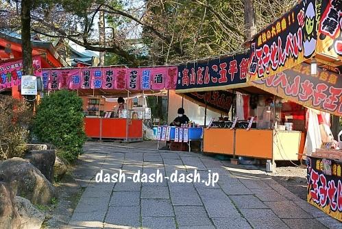 犬山祭02