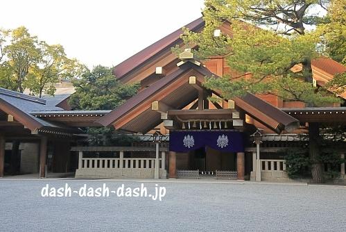熱田神宮01