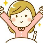 母の日のプレゼントにパジャマ!人気&おすすめランキングベスト5