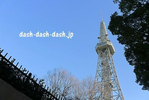 名古屋テレビ塔01