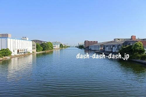 昭和橋01
