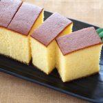 【敬老の日】和菓子のランキング!人気&おすすめのベスト10発表