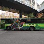 長良川花火大会のバス(2017)!乗り場から混雑度合いまで大網羅