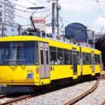 東急世田谷線の乗り方降り方は?初めての人にも分かりやすく解説!