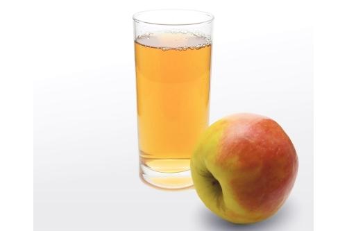 アップルジュース(りんごジュース)
