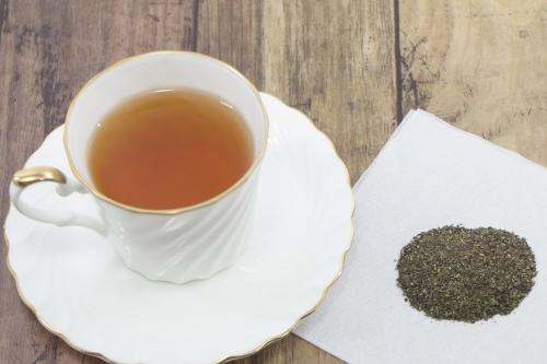 ダージリンティー(紅茶)