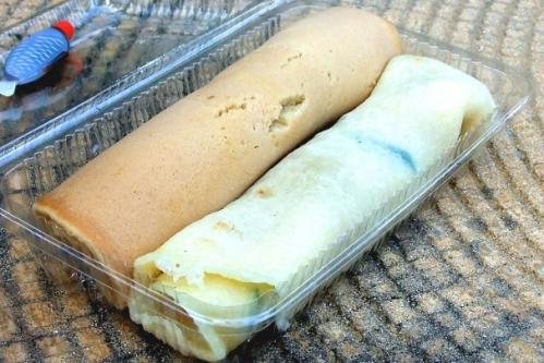 ポーポー(沖縄のお菓子)