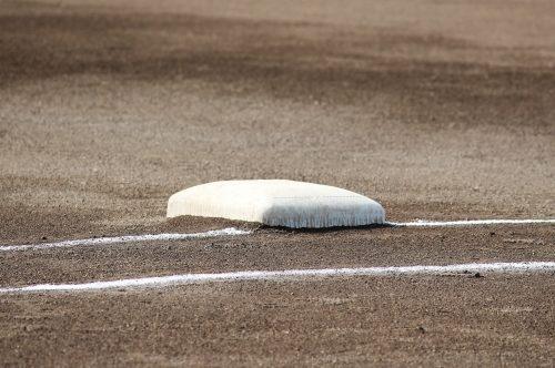 塁(野球のベース)
