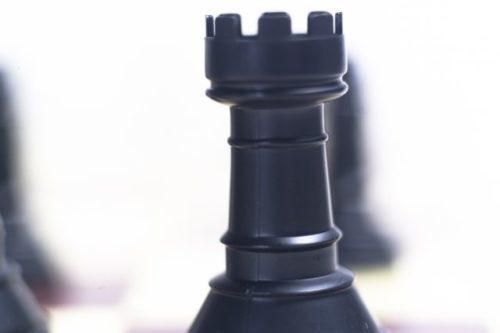 ルーク(チェス)