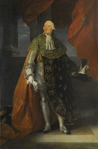 ルイ・フィリップ2世(オルレアン公)